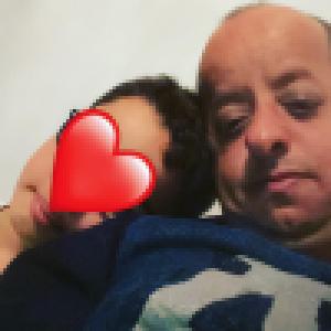 Booder, papa : Que sait-on de sa vie amoureuse ?