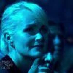 Concert hommage à Johnny : Laeticia Hallyday en larmes, Nolwenn Leroy touchée, Patrick Bruel ému...
