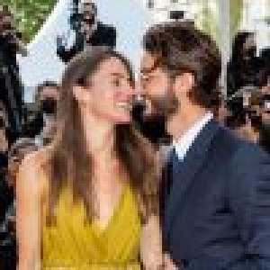 Pierre Niney : Vacances en amoureux avec Natasha Andrews dans un cadre de rêve
