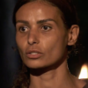 Karima (Koh Lanta All Stars 2021), son mari face aux critiques :
