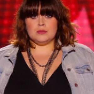 Ana Ka (The Voice) méconnaissable : elle a perdu 53 kilos !