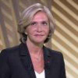 Gims soutient Valérie Pécresse : elle ne le reconnaît même pas en pleine émission