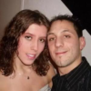 Delphine Jubillar : Cédric aurait tenté de vendre des photos pour plusieurs milliers d'euros