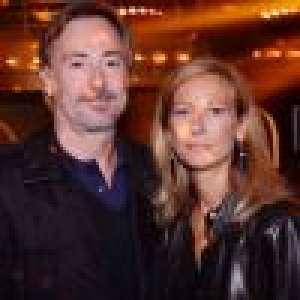 Anne Gravoin divorcée de Manuel Valls : soirée avec son compagnon au Manko