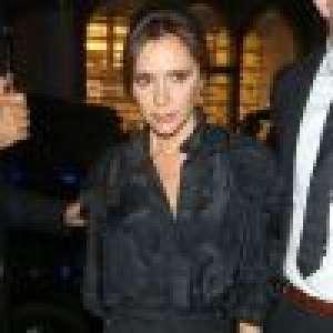 Victoria Beckham : Ce look des Spice Girls qu'elle préfère pour une jolie raison