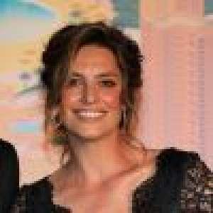 Laetitia Milot : Malgré son endométriose