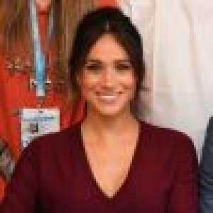 Meghan Markle, la fracture : la duchesse divise plus que jamais...