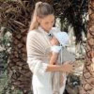 Jesta (Koh-Lanta) maman désespérée : son appel à l'aide après avoir