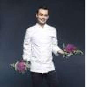 Top chef 2019 : Samuel Albert, le gagnant, ouvre un restaurant original