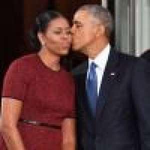 Barack et Michele Obama s'offrent une immense propriété à 10 millions d'euros