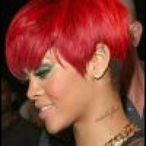 Rihanna, David Beckham, Ariana Grande... Ces stars qui ont des tatouages ratés