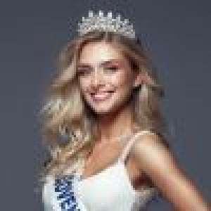 Miss France 2020 : Lou Ruat déjà prête pour Miss Univers