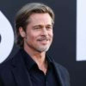 Brad Pitt : Il a fêté ses 56 ans avec une partie de ses enfants, sous escorte