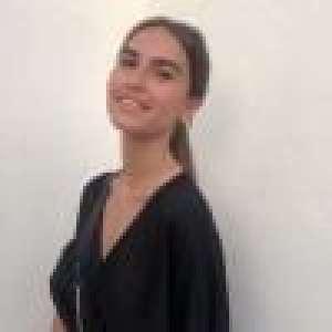 Qui est Candice Dufau qui joue Karine Ferri dans le biopic sur Grégory Lemarchal