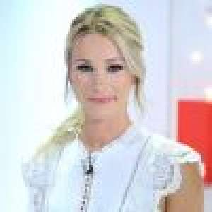Marion Rousse et Tony Gallopin séparés : elle annonce leur rupture...