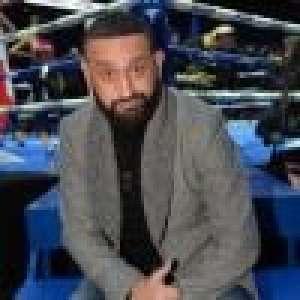 Cyril Hanouna absent de TPMP ? Révélation et nouvelle étonnante