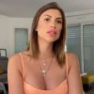 Maeva Martinez : Grave accident, abandon... elle dévoile une vidéo touchante