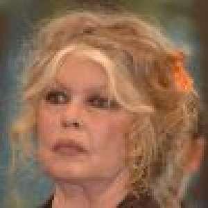 Brigitte Bardot, sa famille