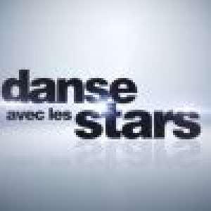 Danse avec les stars : Séparée de son amoureux une danseuse appelle à l'aide