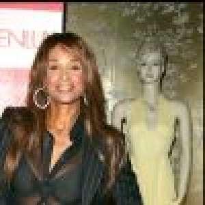 Beverly Johnson : Le top model raconte ses terribles expériences du racisme