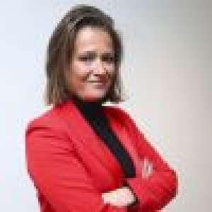 Olivia Grégoire : Qui est la secrétaire d'État, ex-compagne de Manuel Valls ?