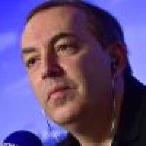 Jean-Marc Morandini et la corruption de mineurs : il risque gros au procès
