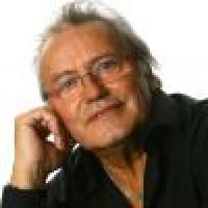 Mort de Danny Boy, l'un des pionniers du rock'n'roll en France