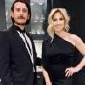 Lara Fabian amincie : son mari Gabriel la filme dans son défi sportif