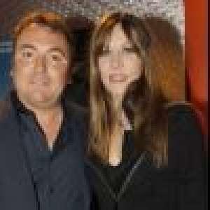 Mathilde Seigner, la mort de son père : son ex Fabien Onteniente ému