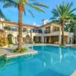 Jennifer Lopez : Un craquage à 40 millions de dollars pour sa nouvelle maison