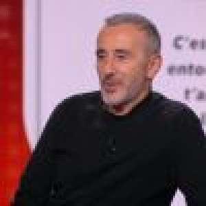Élie Semoun face à Olivier Véran :