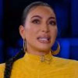 Kim Kardashian affrète un avion privé pour ses 40 ans... et se fait lyncher !