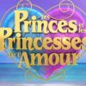 Les Princes : Une candidate phare annonce sa fausse couche, message bouleversant