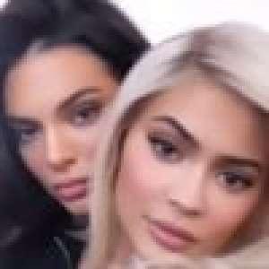 Kendall et Kylie Jenner : Après leur violente bagarre, elles ne se parlent plus