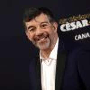 Stéphane Plaza : Sa proposition coquine à une ministre