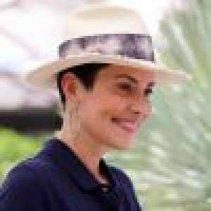 Cristina Cordula partante pour de la chirurgie esthétique : les opérations qu'elle pourrait faire (EXCLU)