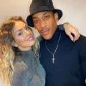 Mélanie Da Cruz et Anthony Martial menacés de mort : le couple sous haute sécurité