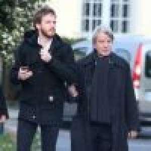 Affaire Olivier Duhamel : démission à Sciences Po, Alexandre Kouchner réagit avec #SciencesPorcs