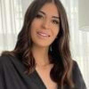 Martika (Mamans & Célèbres) enceinte et victime d'un malaise : grosse frayeur aux Maldives