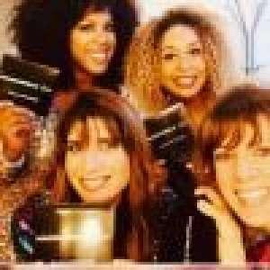 Jessie Fasano (N'oubliez pas les paroles) : La célèbre choriste est maman pour la 2e fois