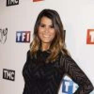 Karine Ferri, Camille Combal, Alessandra Sublet... ces stars de TF1 payées pour faire des