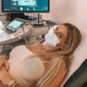 Jessica Thivenin enceinte : mauvaise nouvelle sur sa grossesse et opération à venir