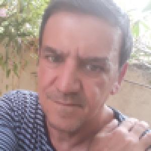 Christian Quesada : Son frère a mis la main sur ses cadeaux des 12 Coups de midi