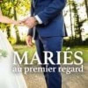 Mariés au premier regard : Un candidat positif à la Covid-19