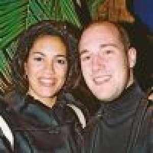 Julie et Christophe (Loft Story) : Les visages de leurs fils dévoilés pour la première fois