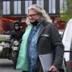 Pierre-Jean Chalençon en plein scandale : des ennuis avec le fisc ? Plus d'un million d'euros en cause