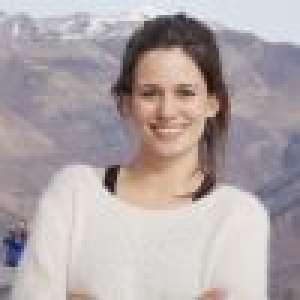 Lucie Lucas (Clem) : Comment elle a vécu ses scènes intimes avec Loup-Denis Elion