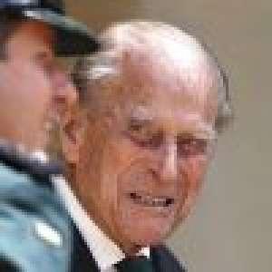 Mort du prince Philip : un projet complètement timbré pour lui rendre hommage !