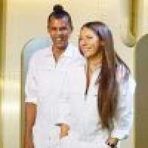 Stromae papa : sa femme Coralie en émoi devant leur fils, adorable garçon qui a grandi