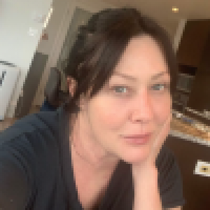 Shannen Doherty : Coup de gueule contre les actrices liftées et botoxées